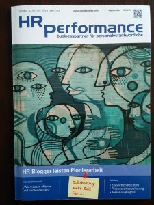 HR-Performance_1
