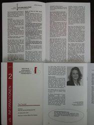 Verbandszeitschrift