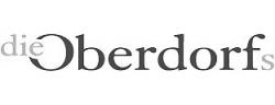 logo_oberdorfs