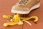 Hätte ich das vorher gewusst… Meine 6 größten Fehler in Online-Kursen und wie du sie vermeidest