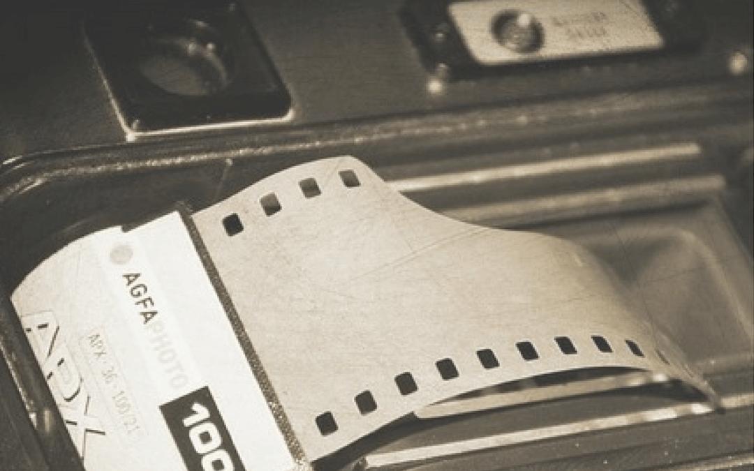 Videos im Online-Kurs – Zeige Persönlichkeit