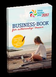 mein-bestes-jahr-2017-business-book-coverbild_klein