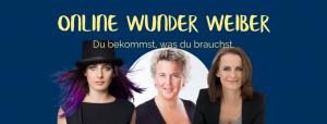 online-wunder-weiber