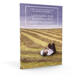 Cover_E-Book