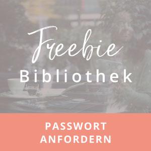 Freebie-Bibliothek