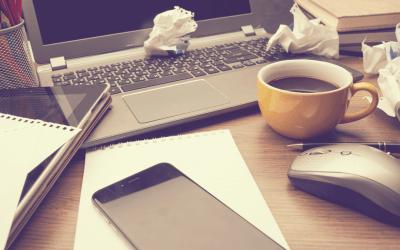 [Podcast EOKT018] Hätte ich das vorher gewusst… Meine 6 größten Fehler in Online-Kursen und wie du sie vermeidest