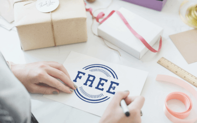 [Podcast EOKT019] Mein Wissen verschenken? Die wichtige Doppelfunktion von Freebies