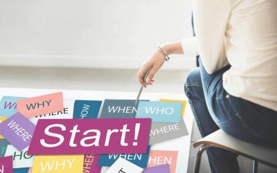 [Podcast EOKT020] Vermarktung deines Online-Programmes: Wann & Wie?