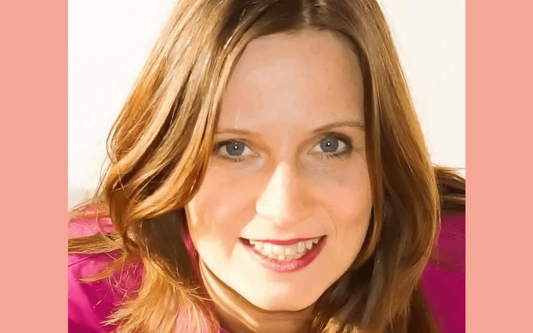 """[Podcast EOKT026] """"Setz die Entdeckerbrille auf und werde zum Ideenheld"""" – Interview mit Diana Zenz"""