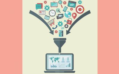 [Podcast EOKT028] Die ganze Welt erreichen? – Dein optimaler Produktmix zur Vermarktung deines Online-Programms
