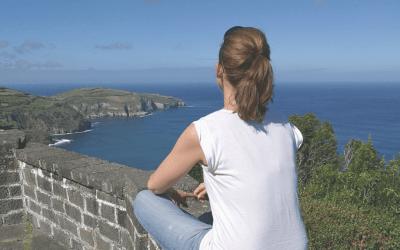 [Podcast EOKT033] Einmal Fokus und zurück – nutze meine Learnings aus 2017 für DEIN Herzensbusiness