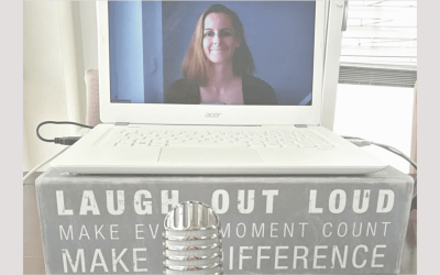 [Podcast EOKT035] Meine Quintessenz für deinen Online-Erfolg: DU bist dein Angebot!