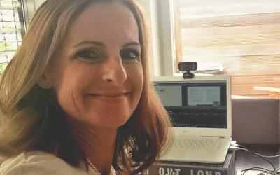[Podcast EOKT055] Meine 5 Tipps für erfolgreiche Online-Programme