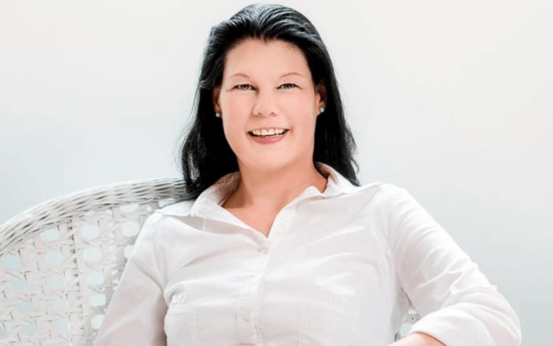 """""""Ist ein Online-Kurs überhaupt das richtige Medium für meine Zielgruppe?"""" – Live-Mentoring mit Anja Rödel"""