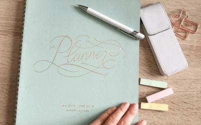 Mini-Workshop | Mehr als nur Planung  – so kommst du 2019 wirklich in die Umsetzung